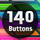 Super Button Pack  - GraphicRiver Item for Sale