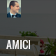 Amici - A Flexible & Responsive Restaurant or Cafe Theme for WordPress Nulled