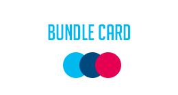 Bundle Business Card