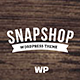 Snapshop - Responsive WooCommerce Wordpress Theme - Enhance Your Shop Website Nulled