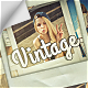 Polaroid Photo Album - VideoHive Item for Sale