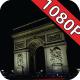 Arc De Troimphe - VideoHive Item for Sale