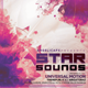 Star Sounds Flyer Template - GraphicRiver Item for Sale