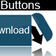 8 Buttons Set - GraphicRiver Item for Sale