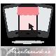 Phone Shop Online Logo - GraphicRiver Item for Sale