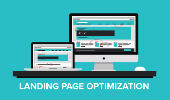 Landing Page Templates - Create Your Own Landing Page