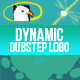 Dynamic Dubstep Logo Reveal - VideoHive Item for Sale