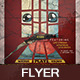 GamerCon V3 - GraphicRiver Item for Sale