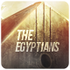 The Egyptians - Movie Poster
