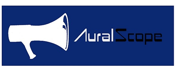 New auralscope logo wide 03