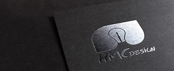 Envato hmcdesign logo