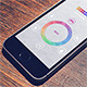 5S Mockups - 12 iPhone 5S Real Photos Mockups  - GraphicRiver Item for Sale