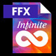 Infinite Looks Preset - VideoHive Item for Sale