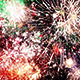 Infinite Fireworks - VideoHive Item for Sale