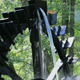 Water Wheel In The Forest - VideoHive Item for Sale