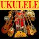 Ukulele Tells a Fairy Tale