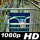 Supermarket Sweep - VideoHive Item for Sale