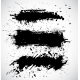 Set of Grunge Banners - GraphicRiver Item for Sale