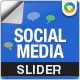 Marketing Web Sliders - GraphicRiver Item for Sale