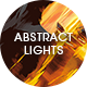 Abstract Lights Backgrounds - GraphicRiver Item for Sale
