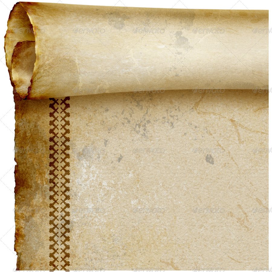 parchment scroll old manuscript paper by joiaco graphicriver