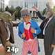 Politicians Play Pranks On Uncle Sam - VideoHive Item for Sale