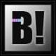 B55 Logo