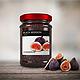 6 Jam Jar Flavors Mock up - GraphicRiver Item for Sale