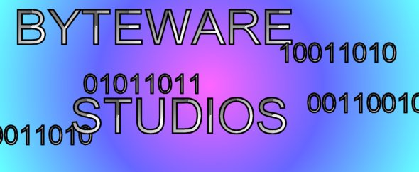Bytewareprofileimage590x242