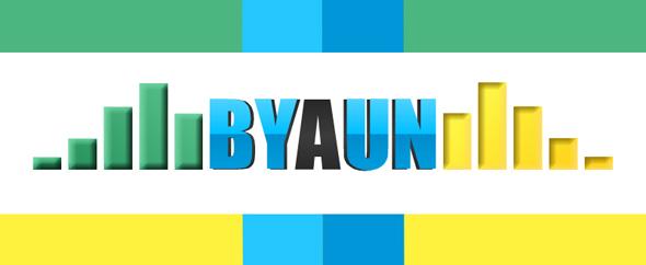 Byaun