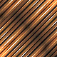 6 Luxury Abstract Geometric Wood Backgrounds - GraphicRiver Item for Sale