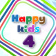 Kids opener v4 - VideoHive Item for Sale