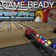 Game Ready Bowling Alley