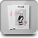 Magazine / Brochure Mock-up 2 - GraphicRiver Item for Sale