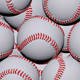 Baseball Transition - VideoHive Item for Sale