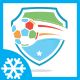 Sport Academy - GraphicRiver Item for Sale