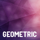 10 Abstract Geo Backgrounds - GraphicRiver Item for Sale