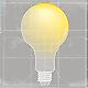 Light Bulb, Sketch - GraphicRiver Item for Sale