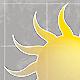 Sun, Sketch - GraphicRiver Item for Sale