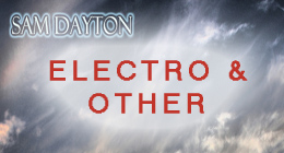 Electronic and others