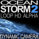 Ocean Storm 2 - VideoHive Item for Sale
