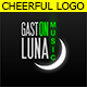 Cheerful Logo - AudioJungle Item for Sale