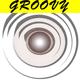 Groovy Background Theme