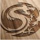 Dragon - GraphicRiver Item for Sale