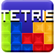 Classic Tetris Game Kit - GraphicRiver Item for Sale