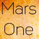 MarsOne Regular