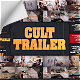 Cult Titles Trailer Constructor - VideoHive Item for Sale