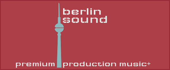 Berlinsound profil neu590x242 2