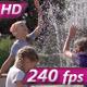 Salvation from the Heat - VideoHive Item for Sale
