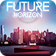 Future Horizon Flyer - GraphicRiver Item for Sale